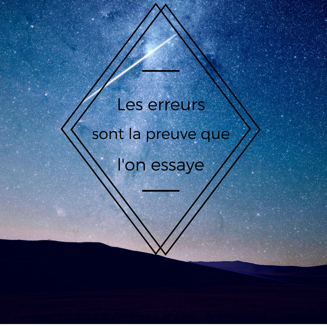French Inspiration Poster Resource Preview