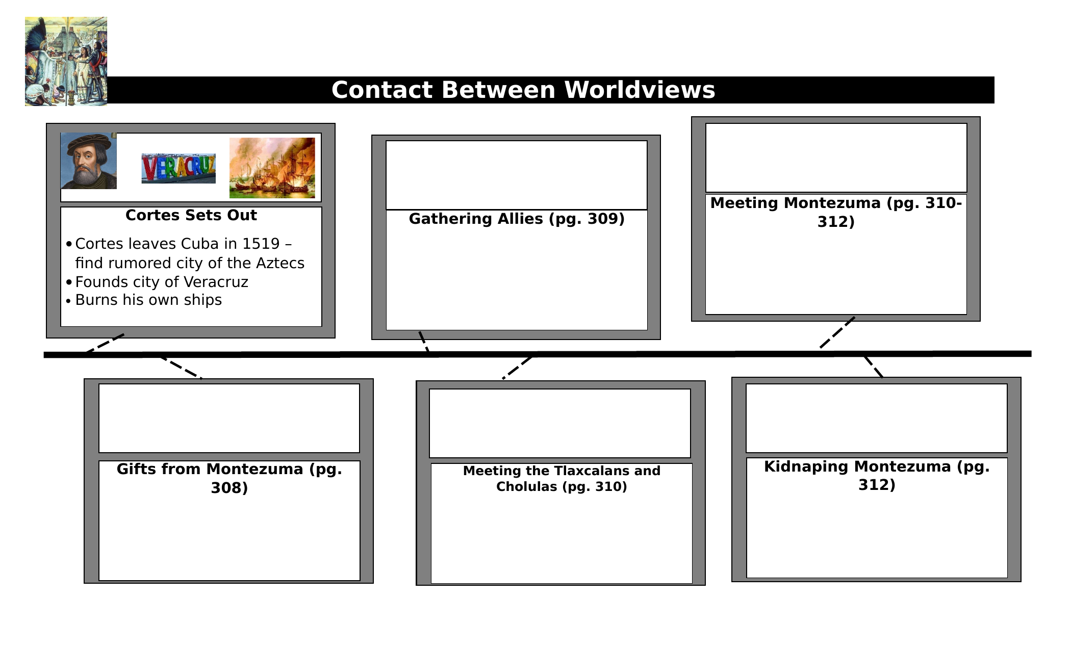 our worldviews social studies grade 8 chapter 3 pdf