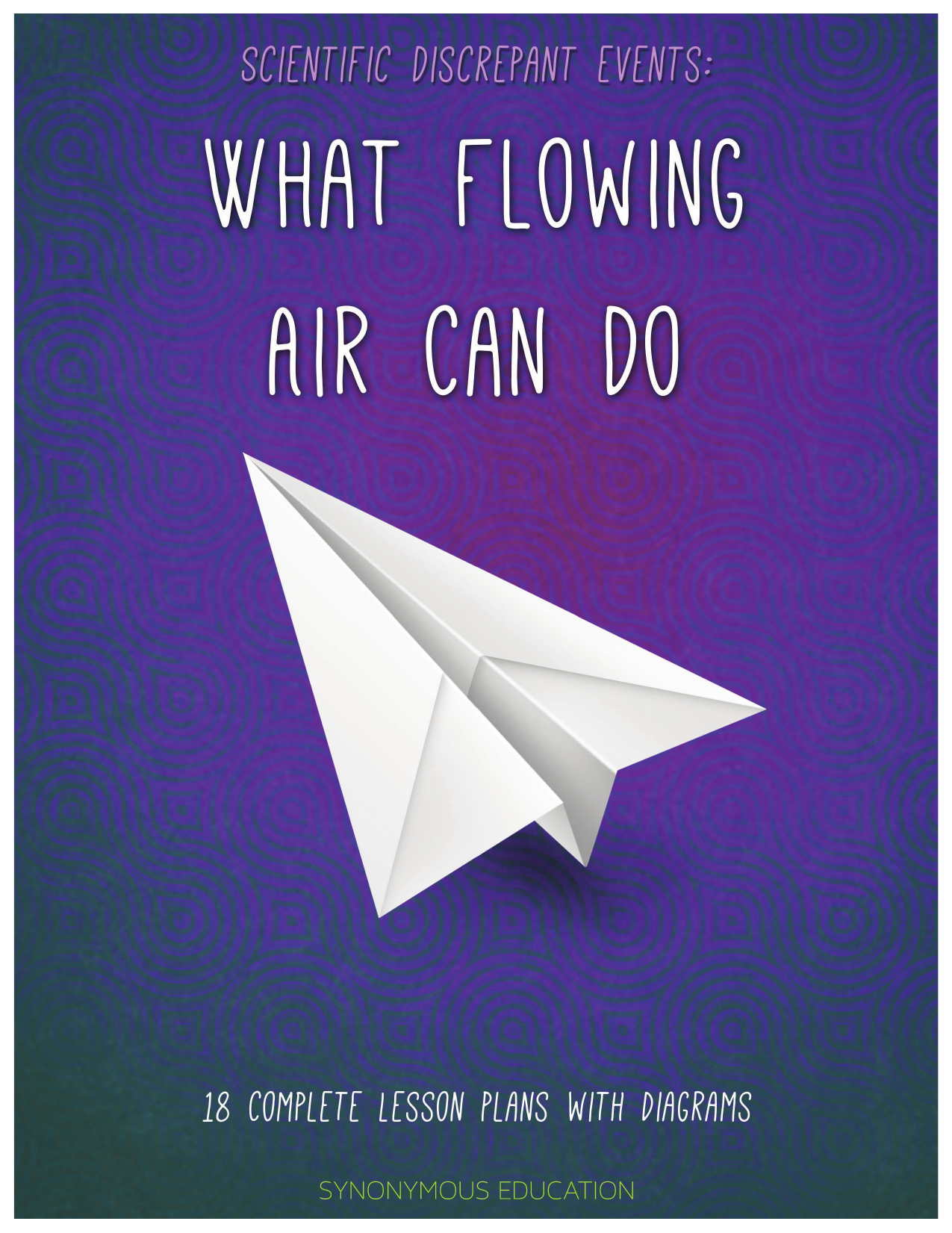 What Flowing Air Can Do Resource Preview