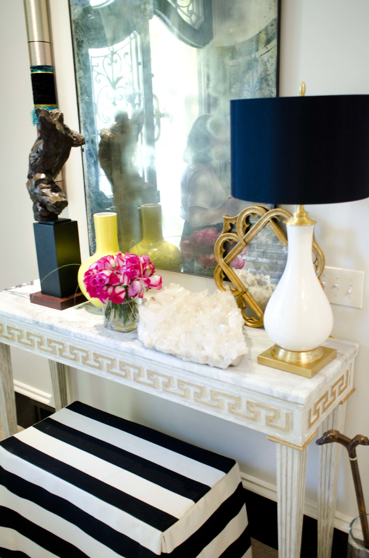 Love Glam Southern Style? Then You Need to See This - The Accent™
