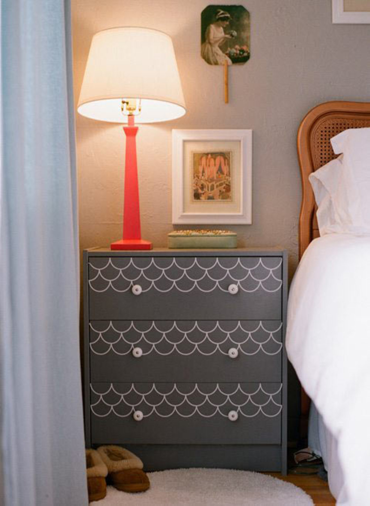 6 Gorgeous DIY Dressers You'll Want to Replicate, STAT - The Accent™