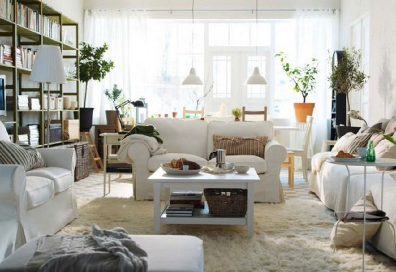 How Much Does It REALLY Cost to Decorate? - The Accent™