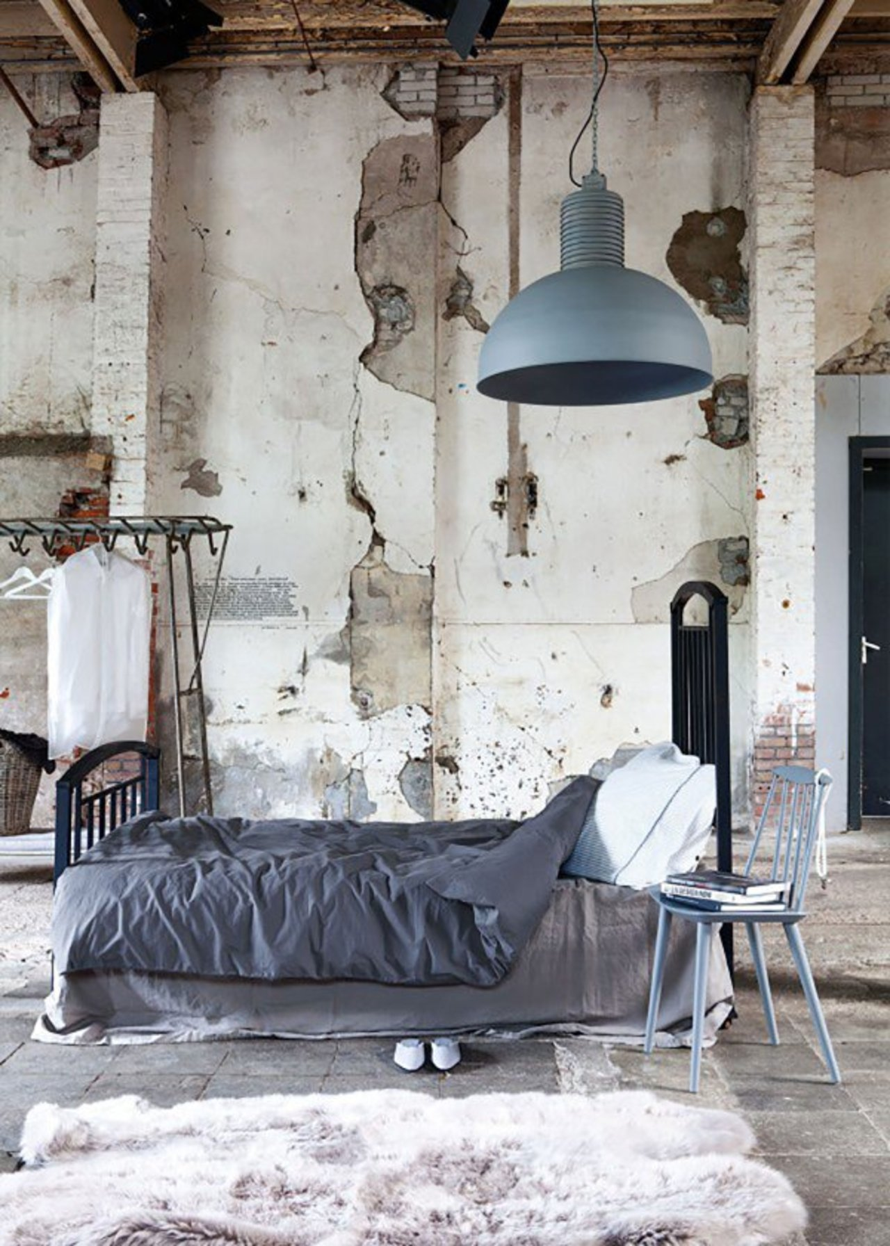 Intriguing Modern Sliding Door Design To Enhance Your Home Interior together with Invitation Borders And Frames moreover Geniale Interior Ideen Aus Kupferrohren moreover Creative Wall Clock Ideas together with Is Shabby Chic Furniture A Load Of Old Mess. on vintage style interior design