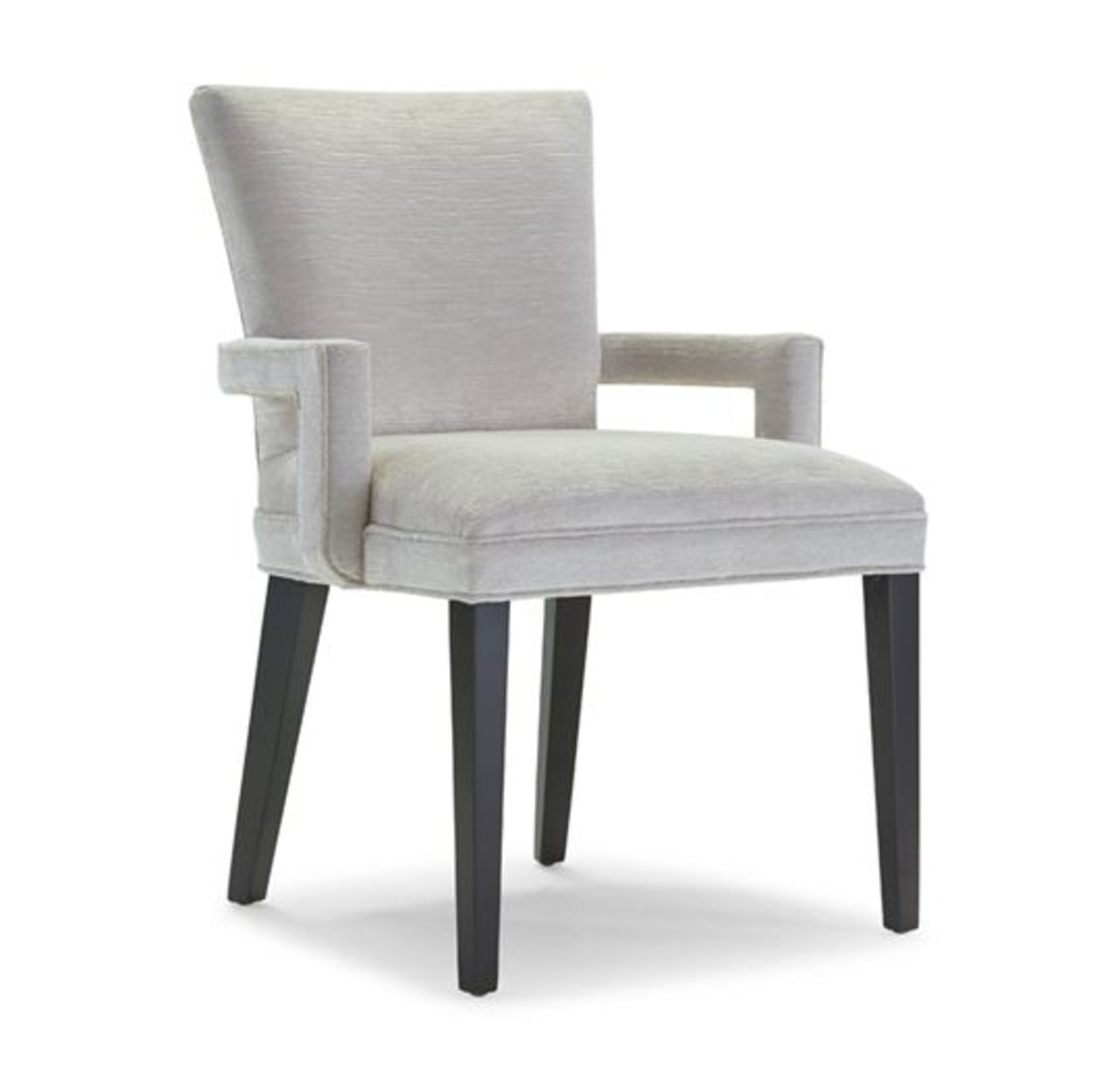 The expert 39 s guide to picking out new dining chairs the for Latest dining chairs
