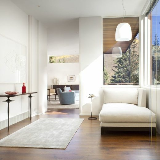 Complete the Look : kivik chaise - Sectionals, Sofas & Couches