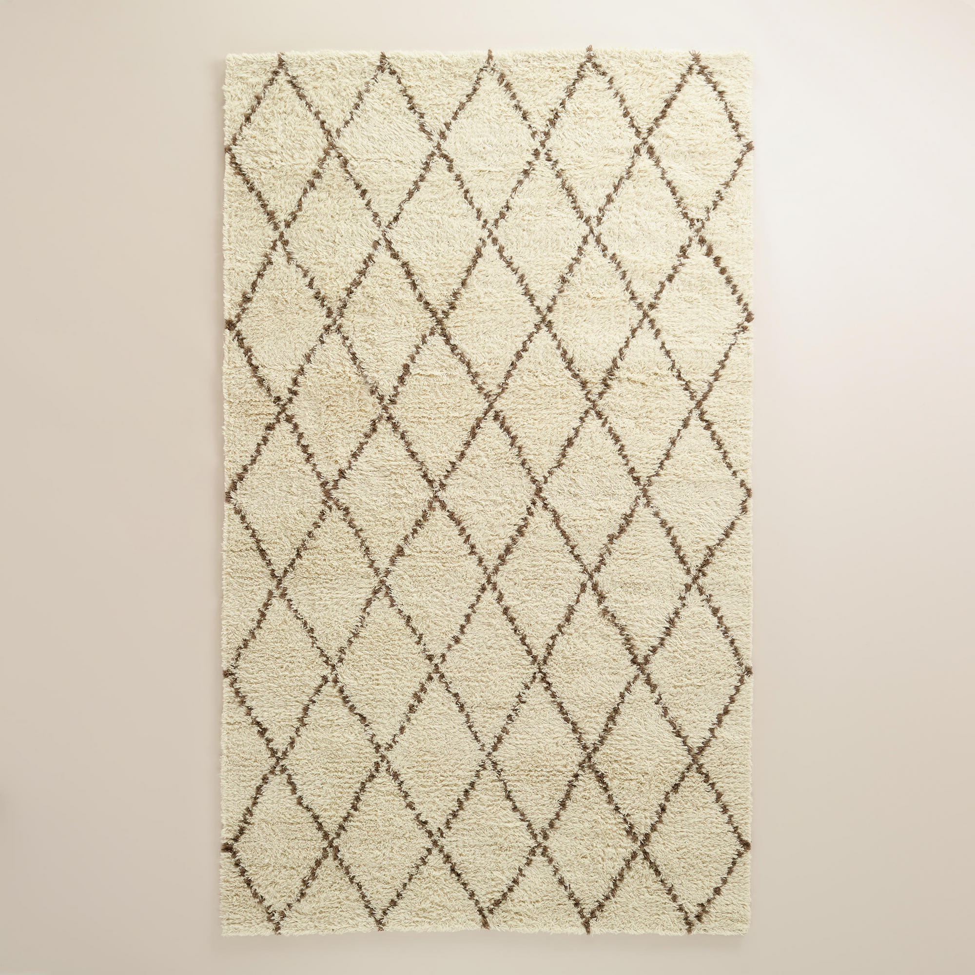 rugs arlo interiors pdp silverivory rug ivory silver shag area wayfair reviews willa ca frizzell