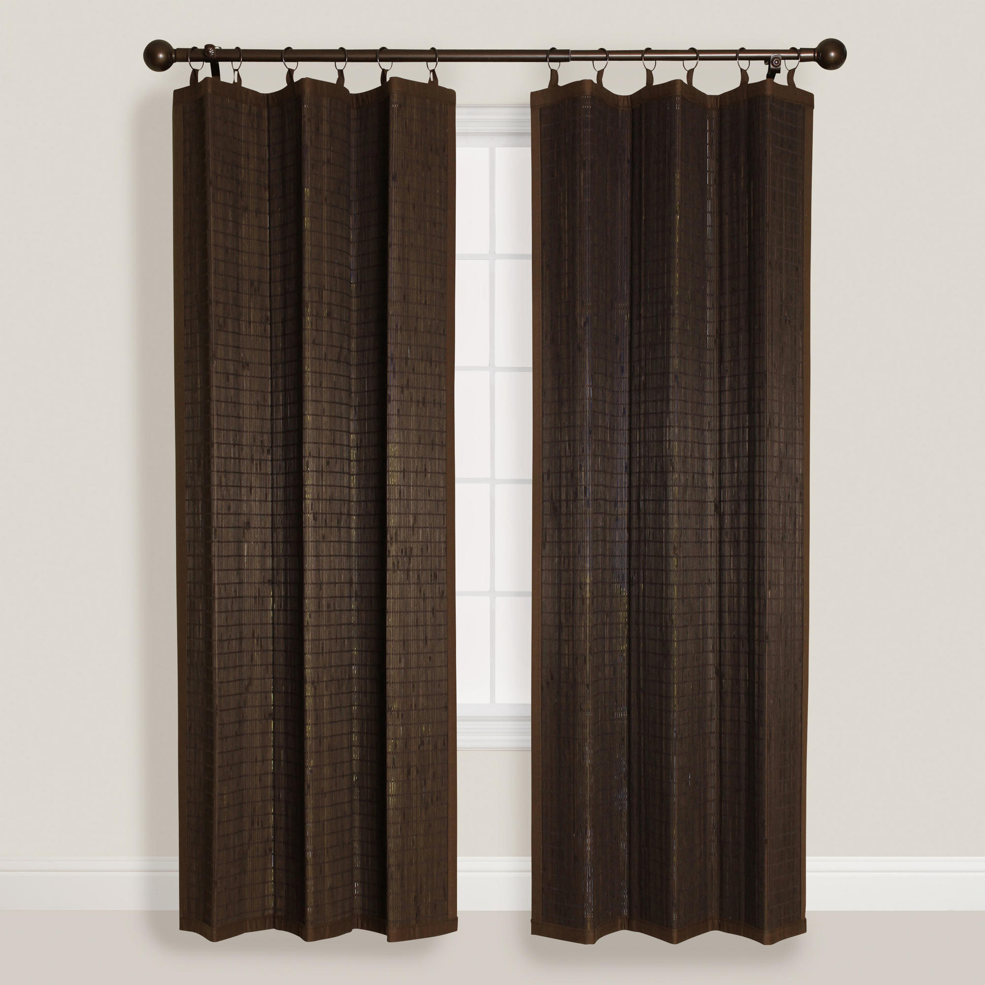 for back room faux gorilla of tables lowes rods pinch hooks pleat command size flared making best drapes lined how hang beautiful silk marquee blind on tab curtain coffee rod living panels to traverse full curtains outdoor