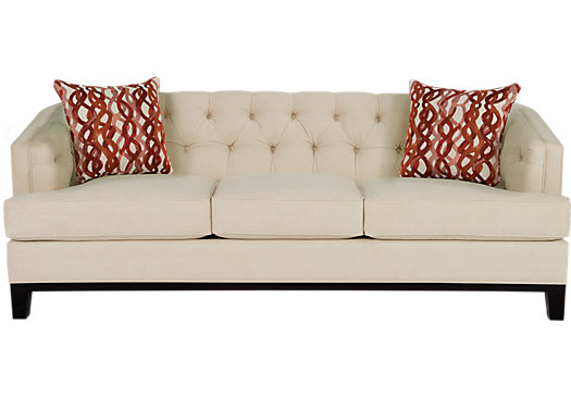Rooms To Go Chicago Hemp Sofa Online Interior Design NousDecor - Sofas chicago