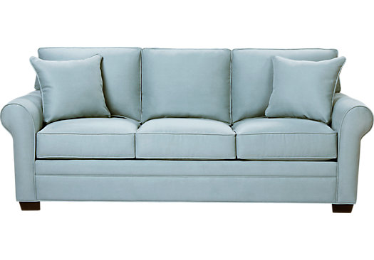 Charmant Cindy Crawford Home Bellingham Hydra Sofa