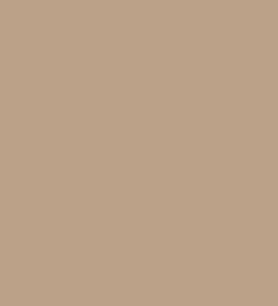 BEHR Premium Plus 8 oz. #710D-4 Harvest Brown Interior/Exterior ...