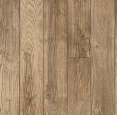 Hampton bay clayton oak 12 mm thick x 6 3 16 in wide x 50 for 12 mm thick floor tiles
