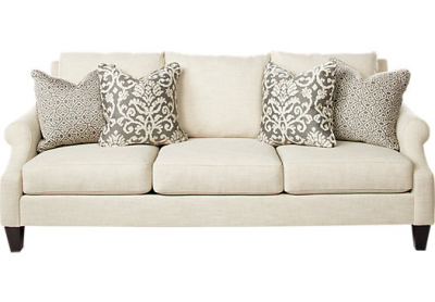 Attractive Rooms To Go Regent Place Sofa