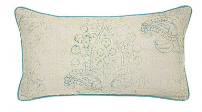 """Parlay 26"""" Pillow design by Villa Home"""