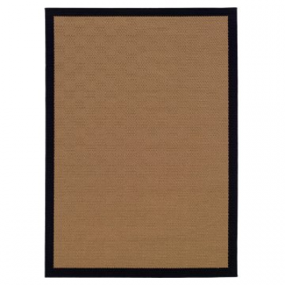 Sphinx Lanai 525 Outdoor Rug