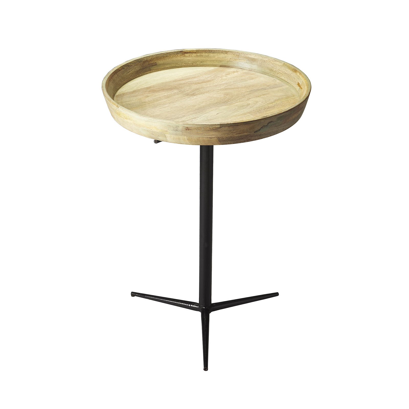 all categories living accent tables classic martini side table 189