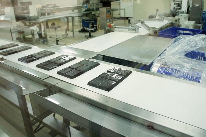 宏亞成立「無添加工坊」品牌,強調健康無添加