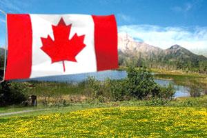 加拿大教育廳長演講來台進行教育思想國際交流
