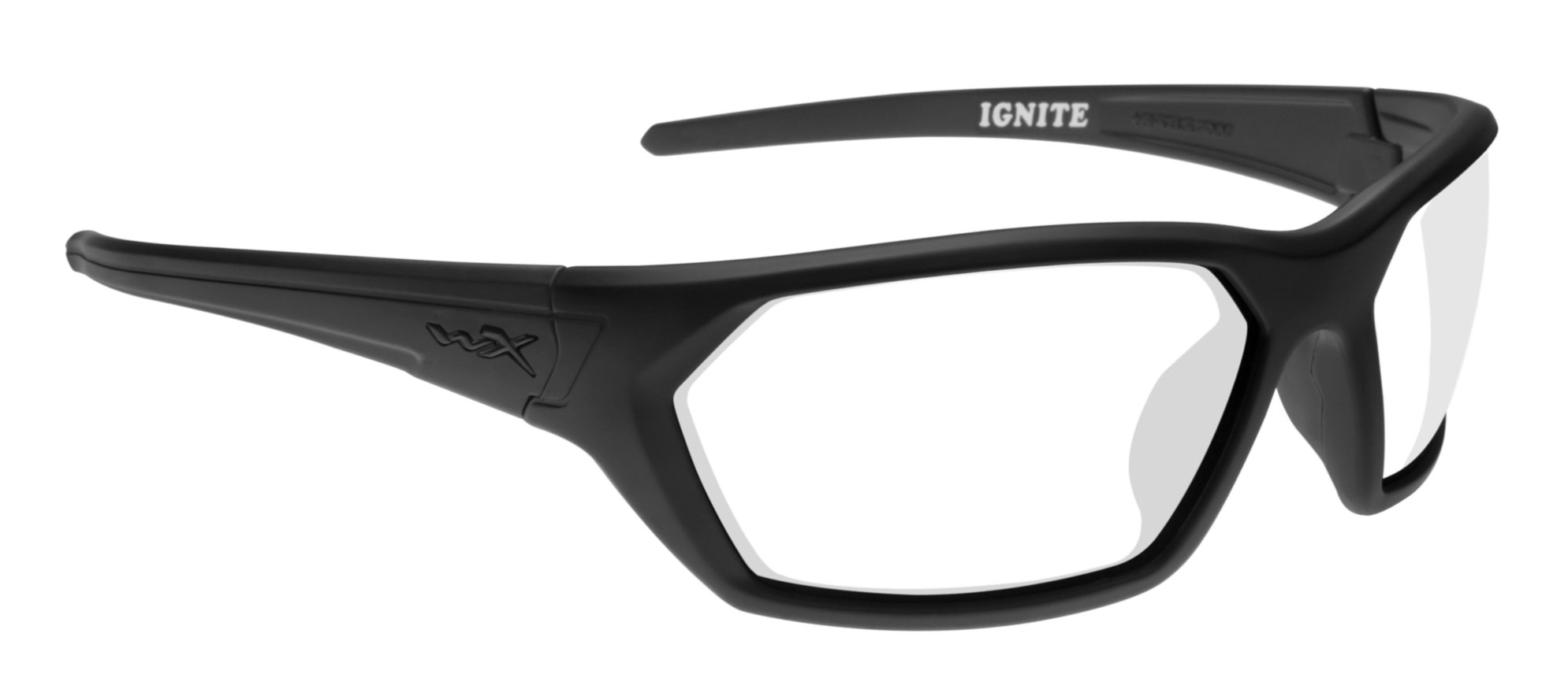 Eyeglasses Image