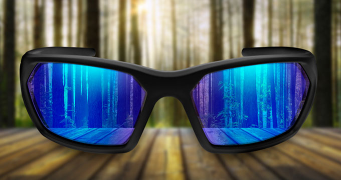 Digiforce™ Digital Lenses