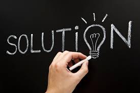 Solution+Ideas