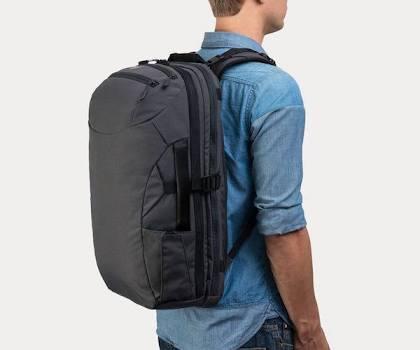 Minaal Carry-on
