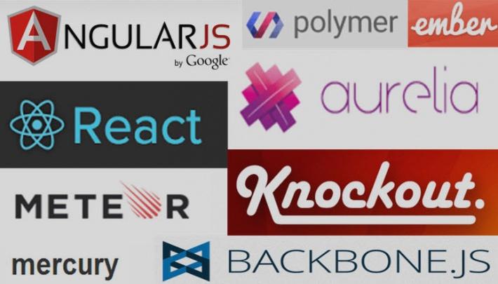 best-javascript-frameworks_0