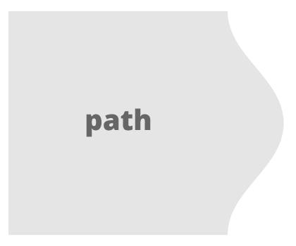 simple-path