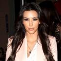 Kim Has A Kraving