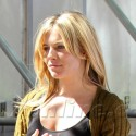 Sienna Miller Is All Yellow