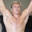 Dolph Lundgren Still Looks Sexy at 52