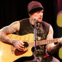 The Madden Brothers In Philly