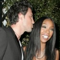 Maksim And Brandy And Ray J, Oh My!