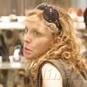 Courtney Love Has Seen Better Days