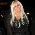 Linda Hogan Loves Her Hot Piece