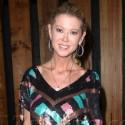 Tara Reid Sets Off The Eating Disorder Rumors Again...
