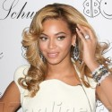 Beyonce And The Rest Of The Beauties At The 2BHAPPY Launch