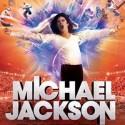 Michael Jackson's Cirque Du Soleil Show Is Unveiled