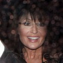 Sarah Palin And Bristol Leave After Dancing With The Stars Performance