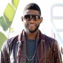 Usher Is One Stylish Dude