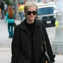 Ashlee Simpson Loves To Shop