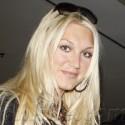 Brooke Hogan Totes Looks Like Britney!