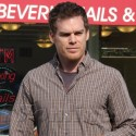 Michael C. Hall Stays Silent About His Split From Wife Jennifer Carpenter