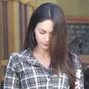 Has Megan Fox Lost Too Much Weight?