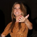 Audrina Patridge And Corey Bohan Are Still Going Strong