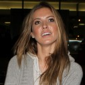 Audrina To Spend V-Day With Her Hunky Beau