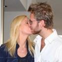Tara Reid Just Loves Her Boyfriend Michael Lilleund