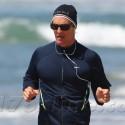 Matty On The Run In Malibu