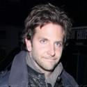 Bradley Cooper Leaves The Box Club In London