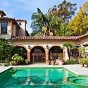 Mel Gibson's $14.5 Million Estate Up For Sale