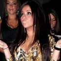 Snooki And The Shore Girls Storm LA!